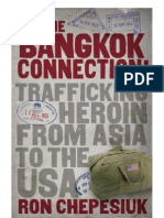 The Bangkok Connection
