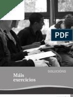 Celga1 Librodoprofesor Maisexercicios Solucions