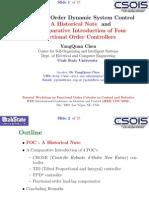 IEEE_CDC02_TW_FOC_Chen_Part0_foc_intro
