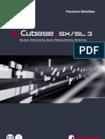 _Manuel__Cubase_SX3_-_Fonctions_detailles