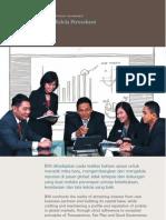 44_Good Corporate Governance