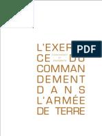 L_exercice_du_commandement_dans_l_Armee_de_Terre