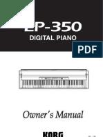 LP350_OM_E2