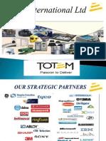 Totem Cloud Rfid Solutions (3)