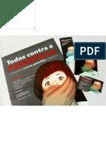 Material Todos Contra a Pedofilia - Mp Mg Carlos Fortes