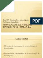 Revision de La ppt Clase de Verano