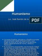 7072579-Humanismo