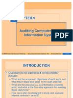 Ais Romney 2006 Slides 09 Auditing Computer Based is 091101092309 Phpapp01