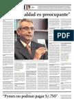 Http- e.elcomercio.pe 66 Impresa PDF 2011-06-20 ECEN200611a10 Programas Sociales