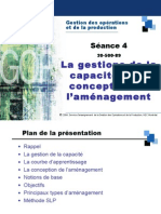 H2006!1!666469.Seance4-Gestiondelacapaciteetconceptiondel Amenagement Classe
