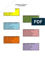 classroom 2011-2012
