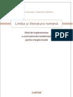 12058_md_limba_si_lit_rom