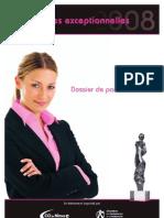 Dossier Partenariat(1)