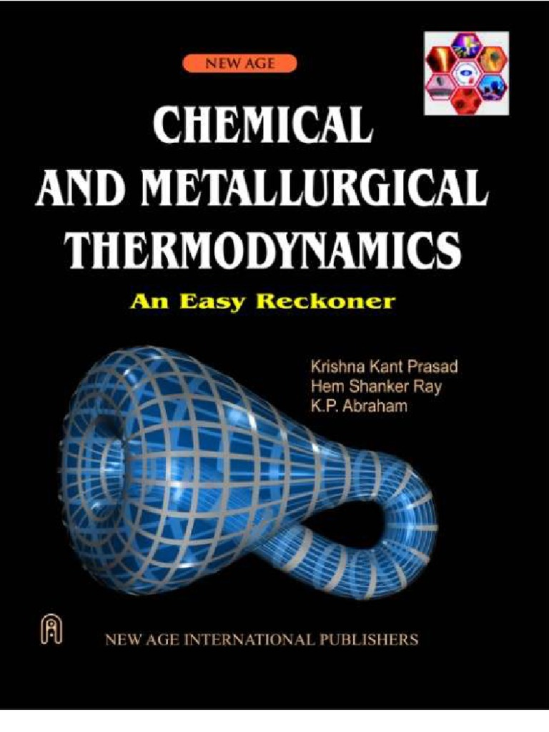Chemical and metallurgical thermodynamics entropy heat fandeluxe Gallery