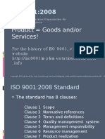 45318591-ISO-9001-PPT