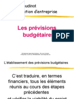 Creation Entreprise 03-i Budget 02
