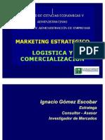 LOGISTICA Y COMERCIALIZACIÓN2