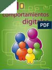 Cartilla REDPAPAZ Tus10comportamientosdigitales
