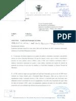 DGV_Manual de Tortura[1]