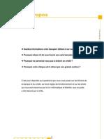 CNIL Guide Ban Que Credit