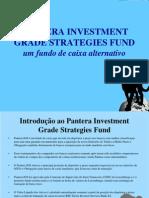 Pantera IGS Fund Presentation_PT