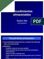 Sesion06a_ProcedAlmacenados