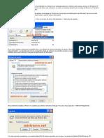 Truco Para Borrar Falsificacion de Software