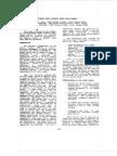 IEEE Pf Correction Using 8085