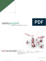 Ashley Laughlin Portfolio