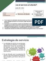 Gestion Del Servicio Al Cliente V1