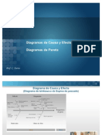 5_Diagramas_de_Pareto_y_Causa_y_Efecto__V2
