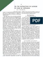 1957_Van Der Pol_Some Notes on The