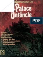 55019374-316-The-Palace-of-Ontocle