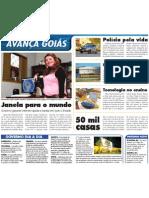 Avança Goiás 20/06