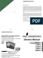 Rohloff User Manual General_Information_English