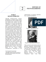 History of Photo Gramme Try
