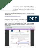 ghid_completare_finantare_POS_3.1.1