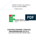 Apostila - CLP - Blocos Funcionais