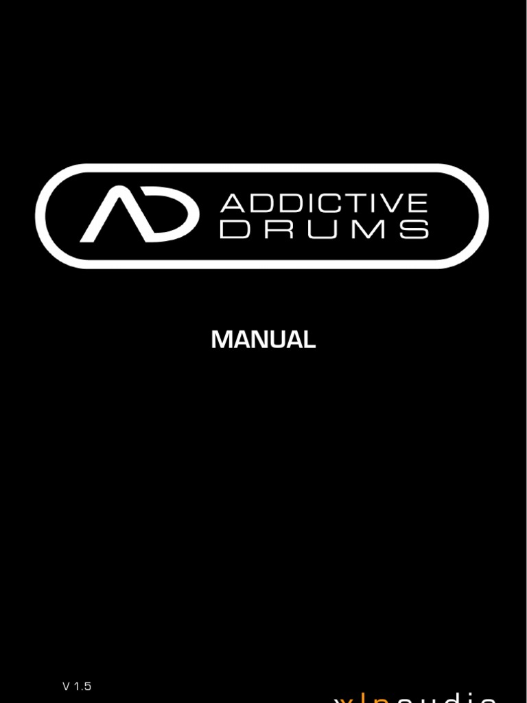 addictive drums 2 rtas mac