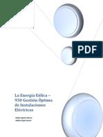 930_La_Energia_Eolica_Ruben_Aparici_Y_Adrian_Llopis
