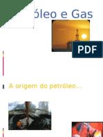petrleo-10c-100604050249-phpapp02