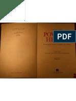Klaic Povijest Hrvata Vol.5