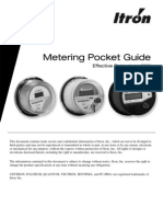 100279MP-08MeteringPocketGuide