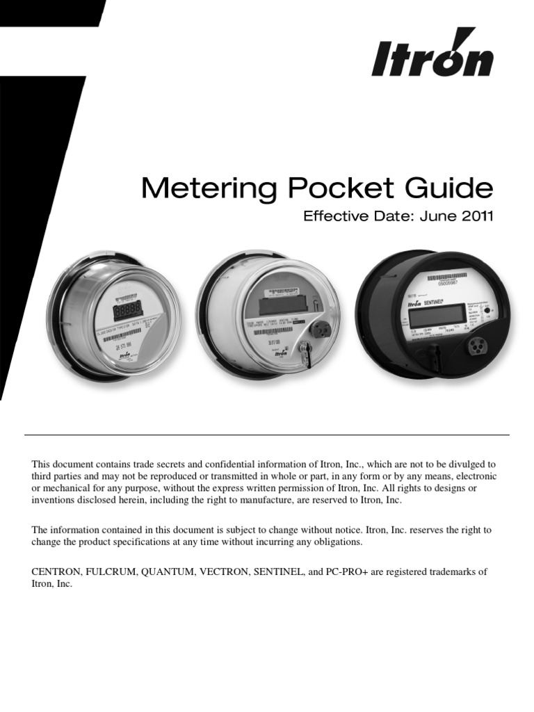 100279MP-08MeteringPocketGuide | Microsoft Windows | Battery