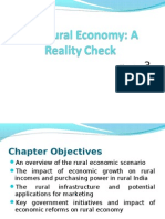 Ch 03 Rural Economy a Reality Check