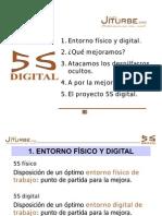 5S Digital