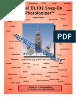 Model 102 4 Pg Brochure 5-11