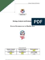 SAE Final Report_V1