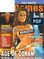 PC Games 91 (2008)