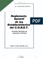 Reglamento_CONET_I[1]